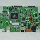 Canon imageFORMULA DR-1210C Universal Scanner Main Logic Board 651000010690-6