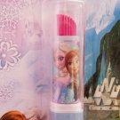 Disney Frozen Lipstick Eraser Party Favors Set of 12