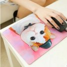 LOLA The Chinese original mouse pad X 24 pads