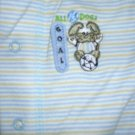 CARTER AND SON ONSIE