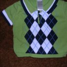 BOYS PREMIE DRESS SHIRT