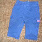 OLD NAVY BOYS PANTS