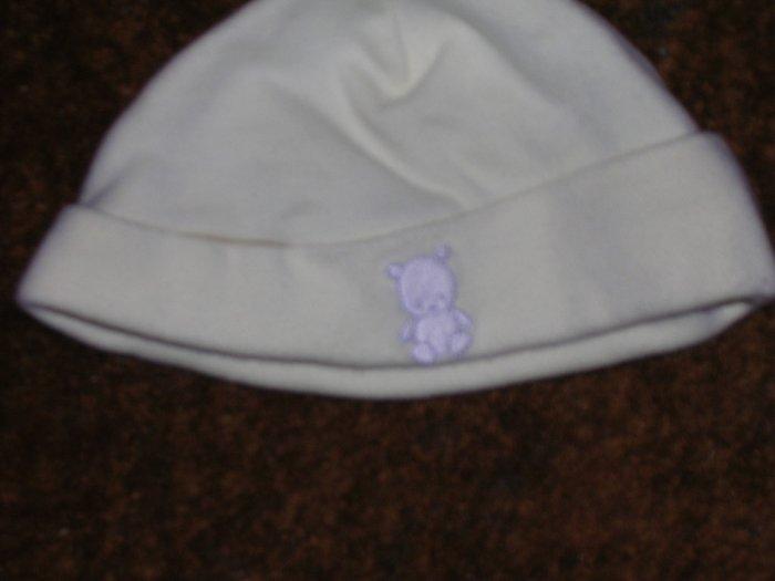 CARTERS HAT