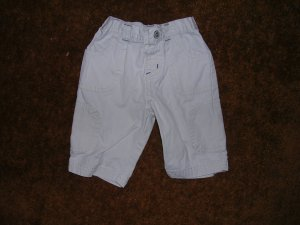 BOYS 0-3 MOS PANTS