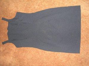 MISSES JRS SIZE 7-8 DRESS