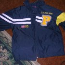 BOYS US POLO ASSN JACKET