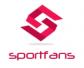 sportfans
