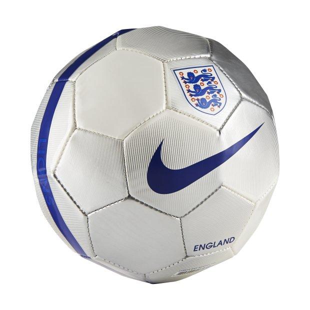 Nike England Skills Soccer Ball 2016 Mini Soccer Ball Size 1 *Style: SC2793-100