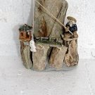 Decorative Rock-Imported from taiwan - decorative landscaping rock