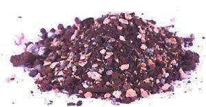 Basic Bonsai Soil --15 Lbs. 2 Gallons (FREE SHIPPING)