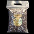 Evergreen Mix - Imperial Bonsai Soil - Mini Bag (FREE SHIPPING)