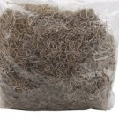 Spanish Moss, 8-Ounce, Natural (FREE SHIPPING)