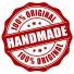 Handmade1989