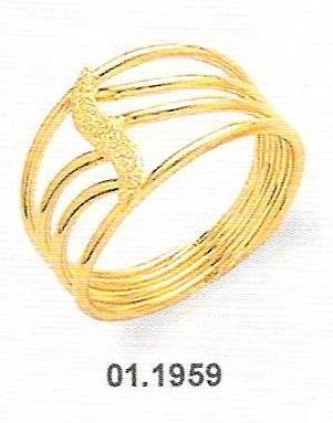 01.1959