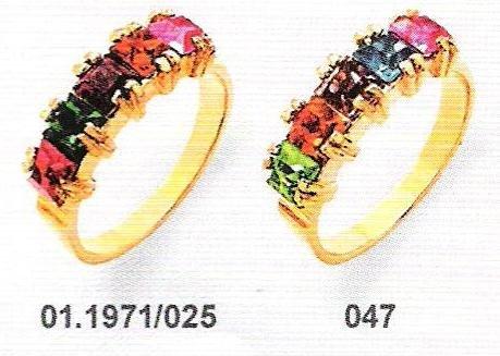 01.1971