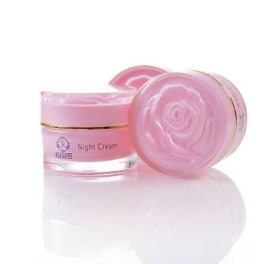 Reborne Night Cream (20g)