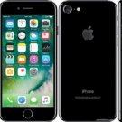 Apple iPhone 7 32GB - Unlocked