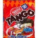 Tango Chocolate Cookies 300 Grams Tango Mini
