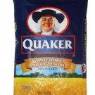 Quaker Hojuelas de Avena Oats