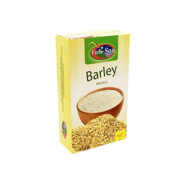 Machica Barley 14oz