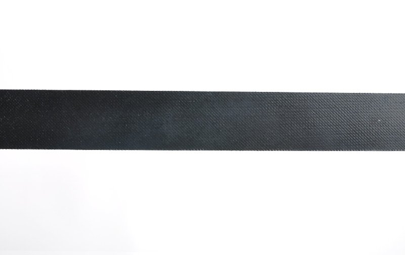 Rubber V-Ribbed Belt CR