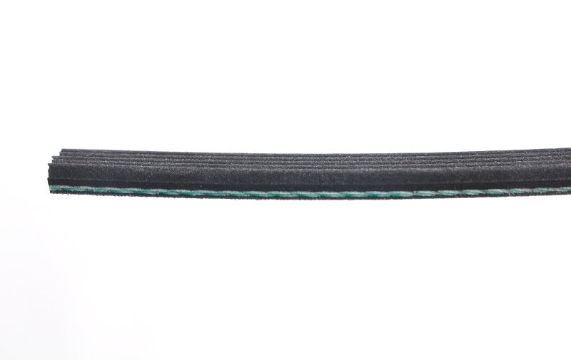 EPDM rubber belt