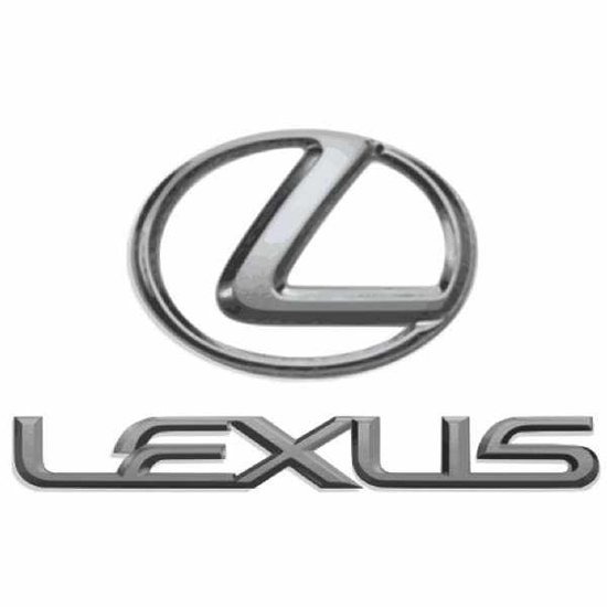 1998 1999 2000 2001 2002 2003 2004 2005 LEXUS GS430 WORKSHOP MANUAL CD