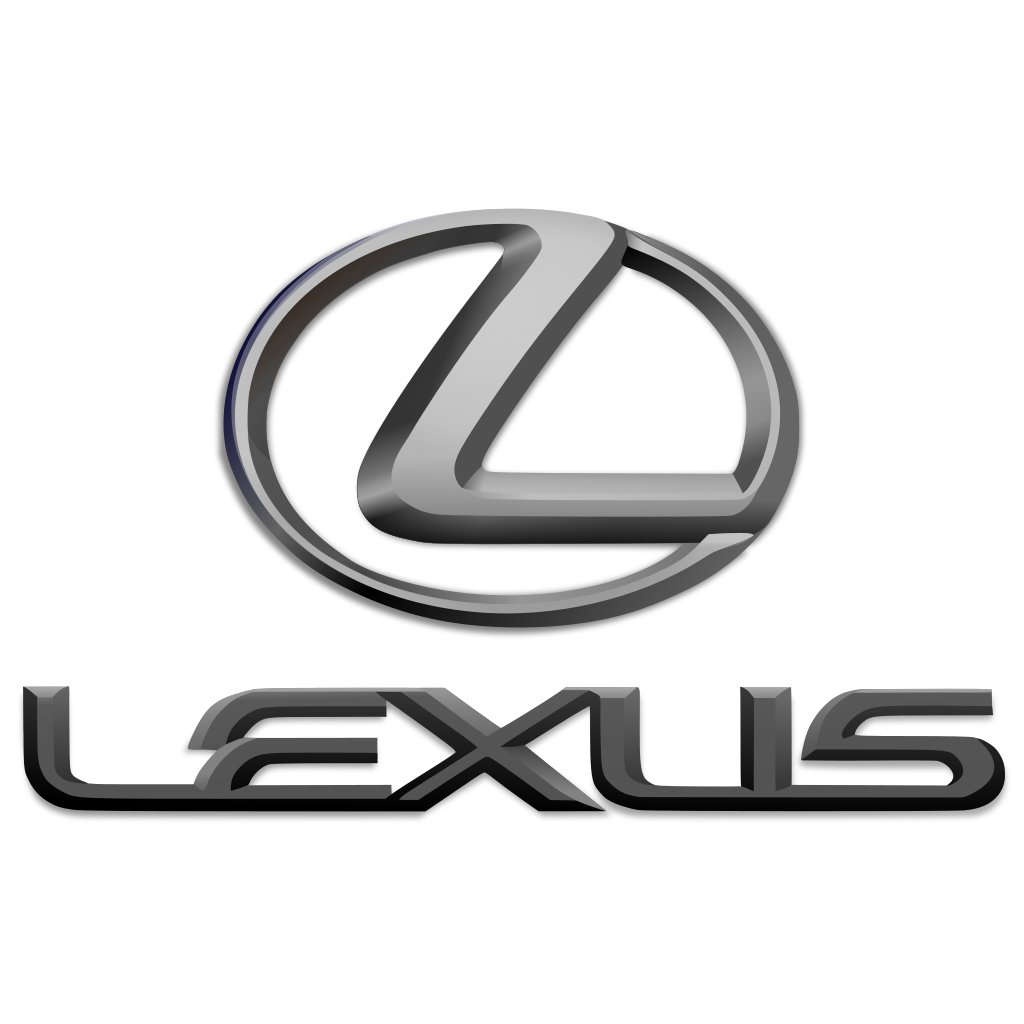1998 1999 2000 2001 2002 2003 2004 2005 LEXUS IS300 WORKSHOP MANUAL CD
