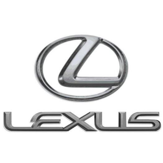 2003 2004 2005 2006 2007 LEXUS LX470 WORKSHOP MANUAL CD