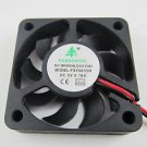 1pcs Brushless DC Cooling Fan 7 Blades DC 5V 50mm x 50mm x 10mm 5010 50S5M