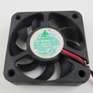 1pcs Brushless DC Cooling Fan 7 Blades DC 24V 50mm x 50mm x 10mm 5010 50S24M