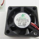 10pcs Brushless DC Cooling Fan 7 Blade DC 12V 30mm x 30mm x 10mm 3010 31S12M