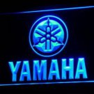 YAMAHA Logo Music Sport Beer Bar Pub Club NR Neon Light Sign Home Decor Gift