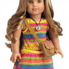 AMERICAN-GIRL-LEA-Doll-Girl-of-the-Year-2016