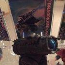 Skylanders Giants Dragonfire Cannon Battle Arena Magic Item