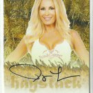 2016 Peggy Tanous Benchwarmer Daizy Dukez Update Edition Haystack Auto
