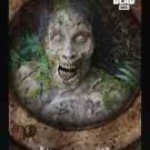 Topps The Walking Dead Card Trader Walker Collection No. 8,699 DIGITAL SOLD OUT