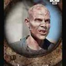 Topps The Walking Dead Card Trader Walker Collection No. 10,473 DIGITAL SOLD OUT