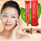 Snail Eye Cream Anti-aging Anti-wrinkle Dark Circles Skin Whitening Moisturizing Essence