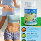 Quick Speed Thinning Detoxi Chemical Thin Eating routine Detox Misfortune Weight Fat Consume Solid