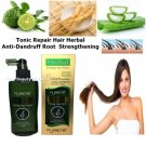 Purete Natural Solid Hair Tonic Home grown Hostile to Misfortune Quick Re-development