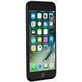 Apple iPhone 7 Unlocked Phone 256 GB - US Version (Black)