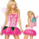 Fairy Butterfly Costumes