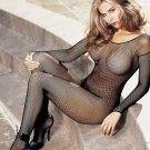 Sexy Fishnet Body Suit on Sale!