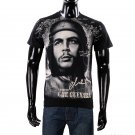 Ernesto Che Guevara Printed T-shirt