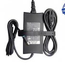 New Genuine Dell PA5M10 150W AC Adapter With Power Cord
