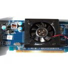 OEM ATI Radeon HD 3450 PCIe 512MB HDMI DVI Low-Profile Video Card P003P