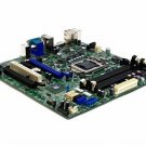 OEM Dell OptiPlex 7010 Mini Tower LGA1155/Socket H2 DDR3 Intel Motherboard GY6Y8