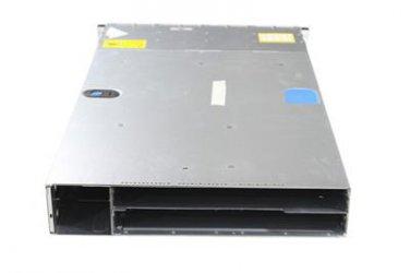 Dell Poweredge C6145 Platinum L5 Rack Server Chassis barebone No System Board