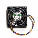 OEM Genuine Dell Optiplex 780 790 990 Ultra Small Form Factor Case Fan K650T
